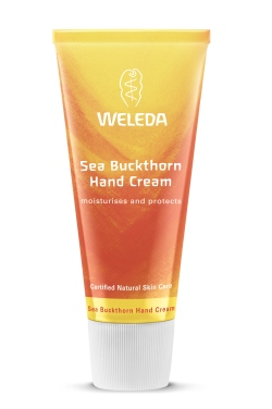 Sea Buckthorn Hand Cream 50ml